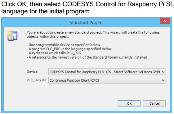 CODESYS on UniPi Neuron installing issues    help please! | UniPi