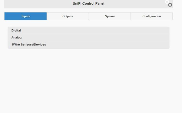 christophebler | UniPi technology Forum
